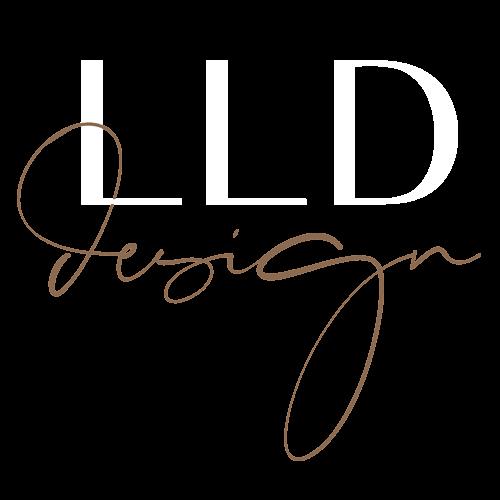 LLD Design